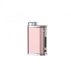 Eleaf Box iStick Pico Plus 75W - Rose Gold