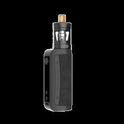 svapo-Innokin Kit Coolfire Z80 Zenith II-Home-SvapoCafe