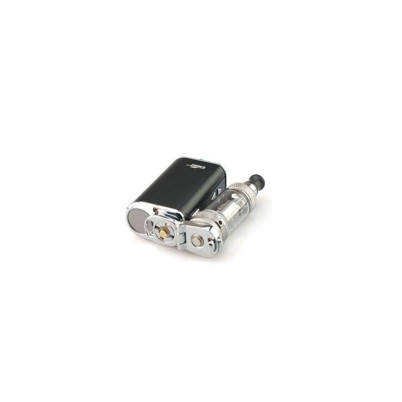 svapo-Eleaf Adattatore Snodabile per Istick-Box - Batterie-SvapoCafe