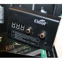 svapo-Dispositivo Verifica Ohm e Volt-Batterie-Pile-SvapoCafe