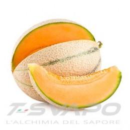 svapocafe-Aroma - Melone Aroma Concentrato-T-Svapo