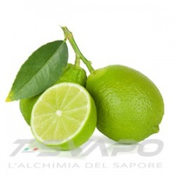 Aroma - Lime Aroma Concentrato