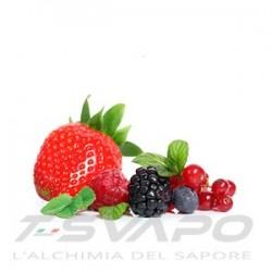 Aroma - Frutti di Bosco Aroma oncentrato