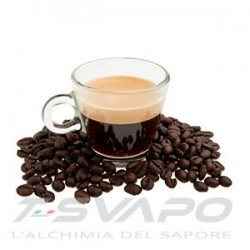 Aroma - Caffè Aroma Concentrato