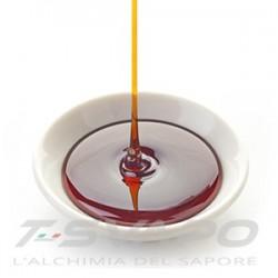 Aroma - Caramello Aroma Concentrato