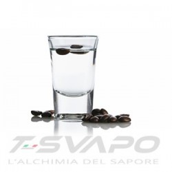 Aroma - Sambuca Aroma Concentrato t-svapo
