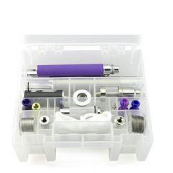 Box per Svapo Sigaretta Elettronica