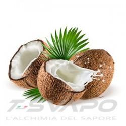 Aroma - Cocco Aroma Concentrato