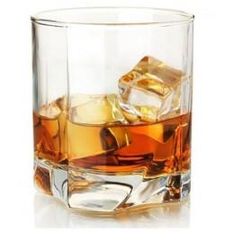 Aroma Whisky Flavourart