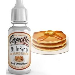 Capella Flavors Pancake Syrup