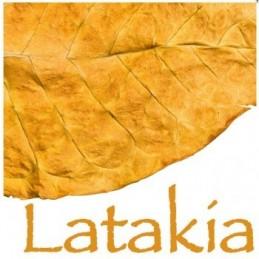 Aroma Concentrato FLAVOURART Latakia Tobacco 10ml