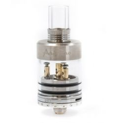 Dripper Aris PRO II Atomizer by Council of Vapor