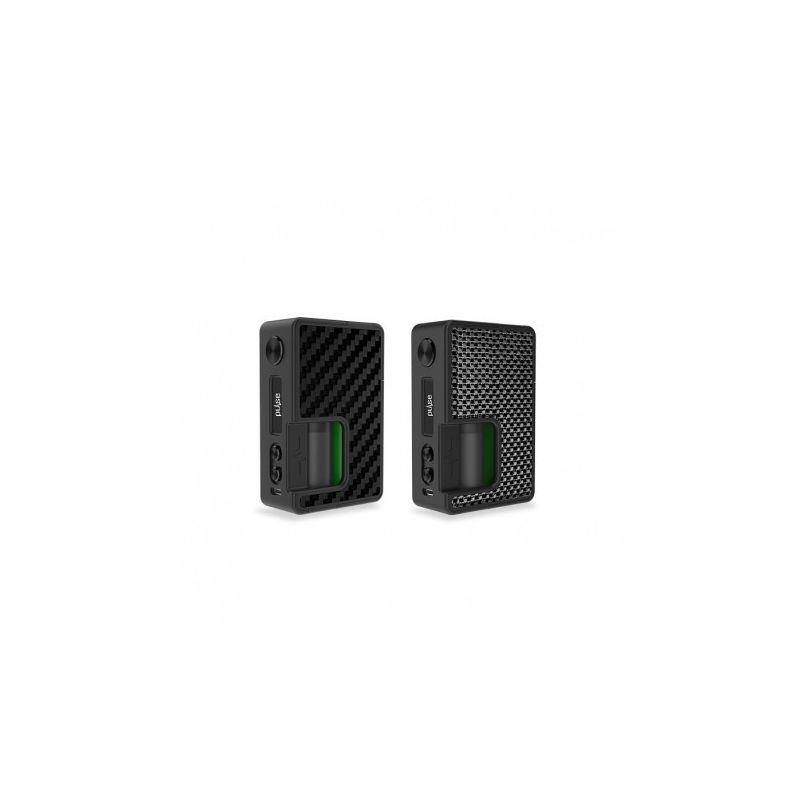 svapo-Vandy Vape PULSE BF 80W BOX MOD  Silver Nera-Home-SvapoCafe