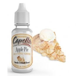Aroma Concentrato Apple Pie