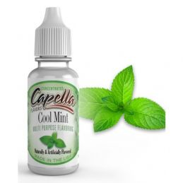 Aroma Concentrato Cool Mint