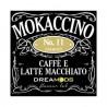 Dreamods - Aroma MOKACCINO n11