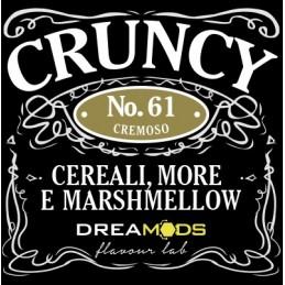 Dreamods aroma N°61 Cruncy