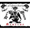 Baffometto reserve aroma tabaccheria 10ml