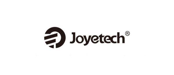 Ricambi Joyetech