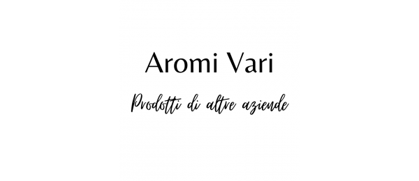 Vari Aromi
