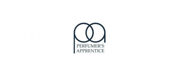 Perfumers's Apprentice