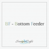 Sigarette elettroniche - Box Bottom Feeder (BF)