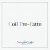Sigaretta elettronica | Rigenerazione - Coil pre-fatte