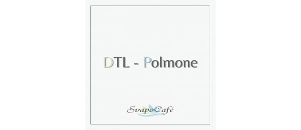Atomizzatori DTL (Polmone) per sigarette elettroniche