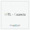 Atomizzatori rigenerabili MTL (Guancia) per sigarette elettroniche