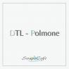 Atomizzatori rigenerabili DTL (Polmone) per sigarette elettroniche