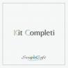 Sigarette Elettroniche - Kit Completi