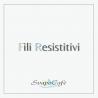 Sigarette elettroniche | Rigenerazione - Fili resistitivi