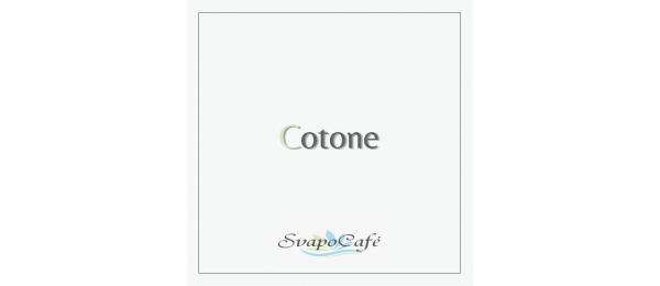 cotone svapo, cotone rigenerazione, cotton bacon, kendo, per mtl e polmone nonchè flavour