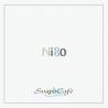 Sigarette elettroniche | Rigenerazione - Fili resistitivi Ni80
