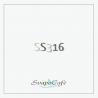 Sigarette elettroniche | Rigenerazione - Fili resistitivi SS316