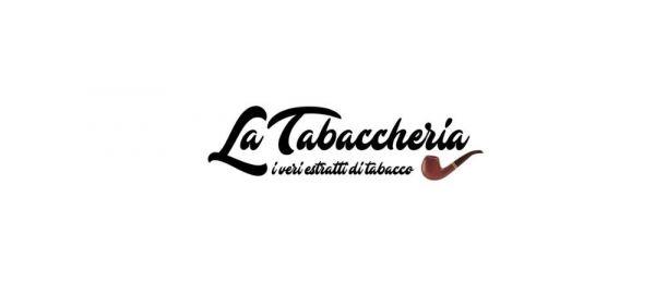 Scomposti La Tabaccheria