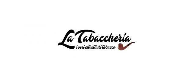 La Tabaccheria Liquidi Pronti 10ml