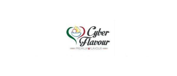 Cyber Flavour Aromi