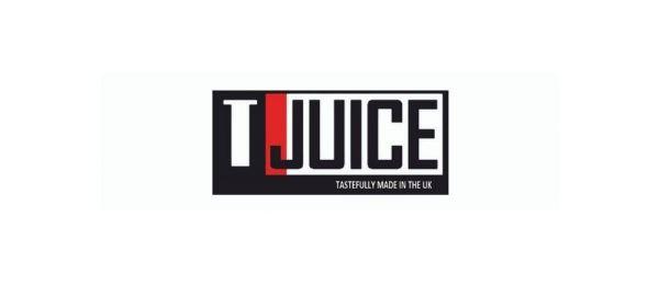 T-Juice Liquidi Pronti 10ml