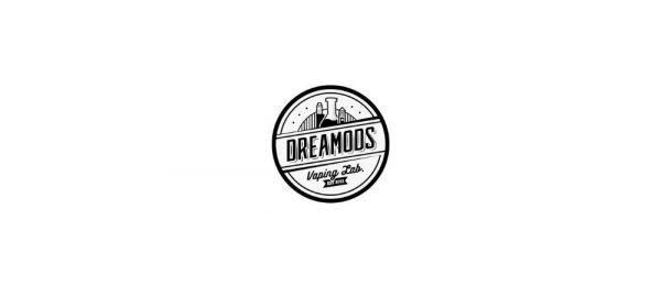 Dreamods Scomposti