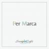 Sigarette Elettroniche - Per Marca