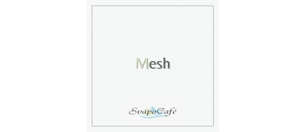 Sigarette elettroniche | Rigenerazione - Mesh