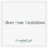 Sigaretta elettronica   Rigenerazione - Filo Silver non resistitivo