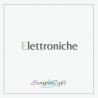 Sigarette elettroniche - Box elettroniche