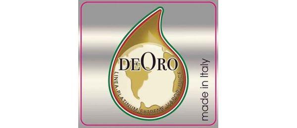 DeOro Liquidi
