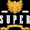 Super Flavor