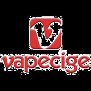 VAPECIGE