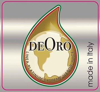 DeOro Liquid