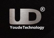 UD Youde  Co