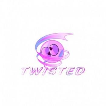 I Twisted